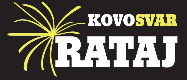 logo-bezramecku-kombinovane-barvy