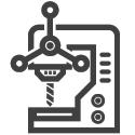 ico-vrtacka-small